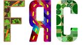 FRCARES Logo